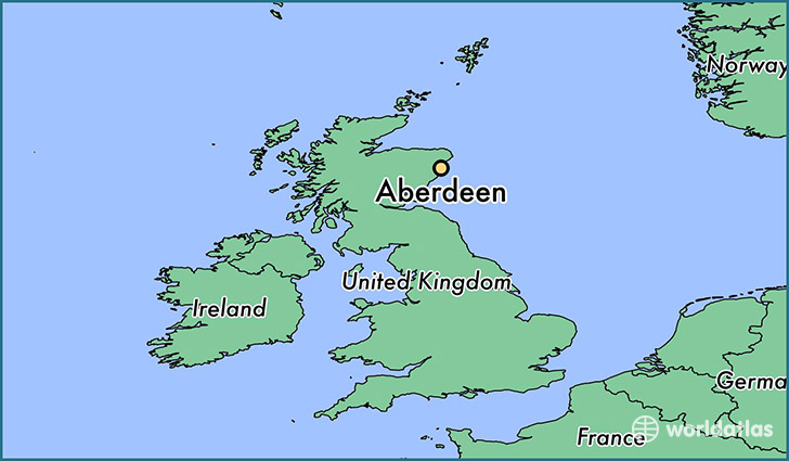 7932-aberdeen-locator-map