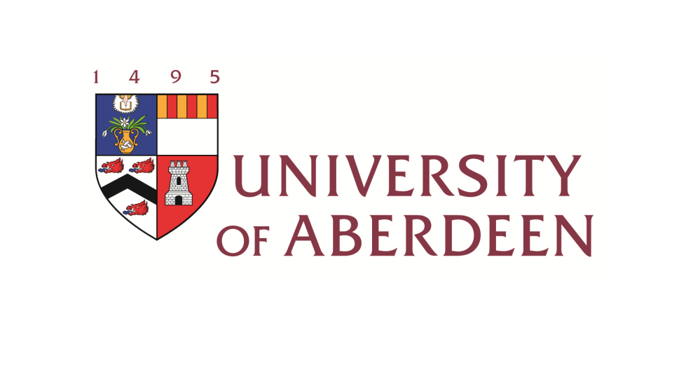 Aberdeen-University-logo-fits-e1452084250149